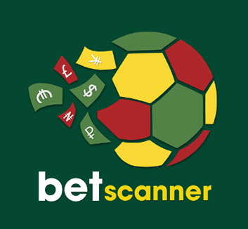 BetScanner - Prediction Apps