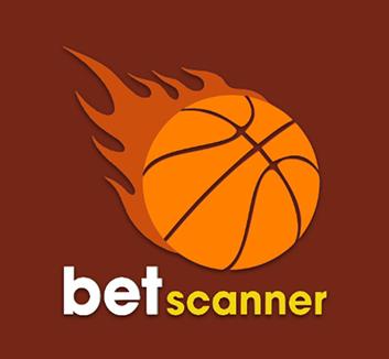 BetScanner - Prediction Apps